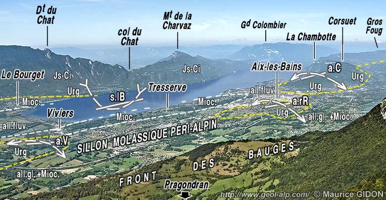 http://www.geol-alp.com/avant_pays/photos_savoie_occ/100920_Aix_LBourget-dNivol_6.jpg