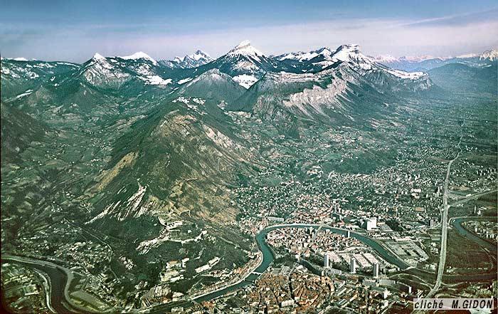 820315_ChartrOr_Grenoble_5.jpg
